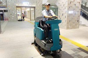 旅行,観光,東京駅,東京駅周辺,大晦日,
