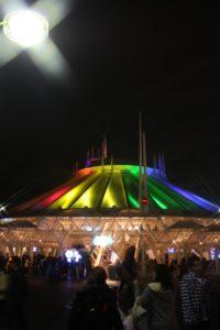 東京ディズニーランド,混雑予想,チケット,ホテル,天気,お土産,待ち時間