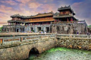 アジア史4(日本~ベトナム)19世紀~第2次大戦終戦まで