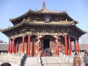 中国 東北(遼寧 吉林 黒竜江)