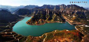 中国 華西(河南 湖北 湖南)
