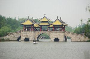 中国 華東(上海 江蘇 浙江 山東 安徽 江西)