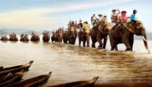 世界旅行ランキング(日本から8.000キロ圏内)