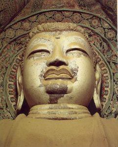 アジア史2(日本~ベトナム)7~13世紀