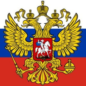 ロシアの基本情報