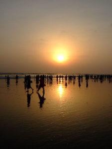 バングラデッシュ