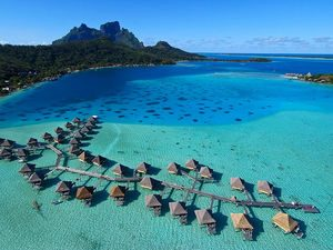 インドネシア2(バリ+ロンボク島)