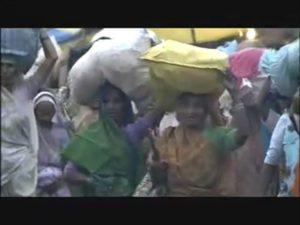 (き)  北インド①ヒンドゥー教とジャイナ教の文化圏