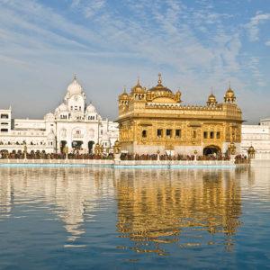 インド旅行ランキング