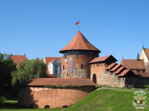 (り) リトアニア