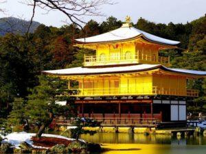 日本旅行ランキング