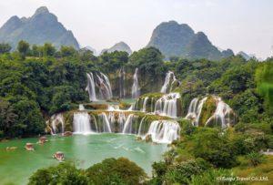 中国33の行政区別ランキング(台湾を除く)