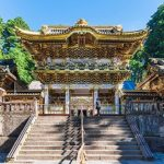 アジア史3(日本~ベトナム)14~18世紀