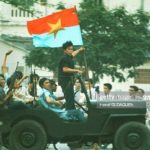ベトナム史