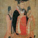 アジア史1(日本~ベトナム)紀元前~7世紀