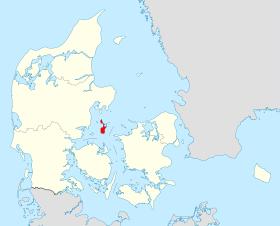 デンマーク