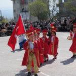 トルコの基本&歴史